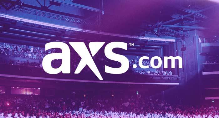 AXS-1
