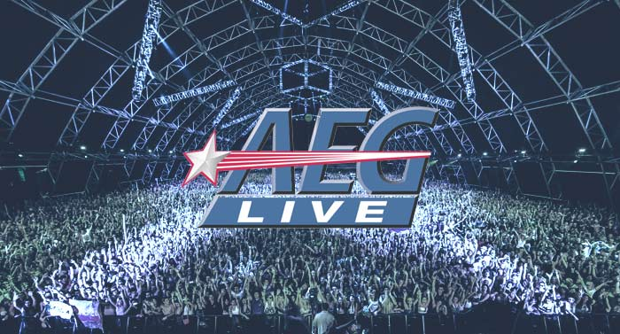 AEG-Live-1