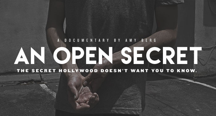 An-Open-Secret-1