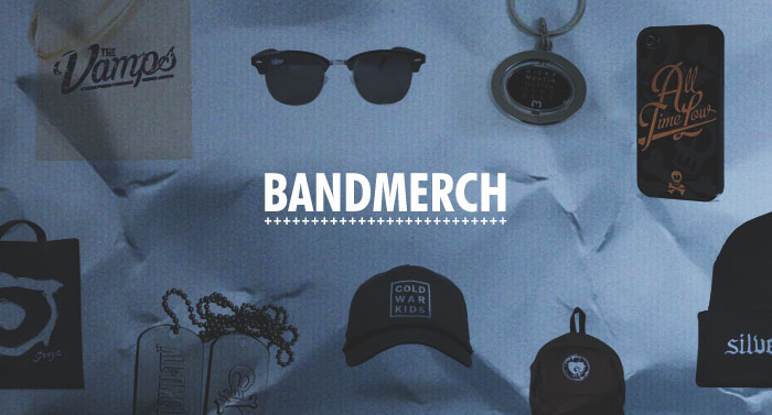 Bandmerch-1