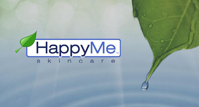 Happy-Me-Skincare-1