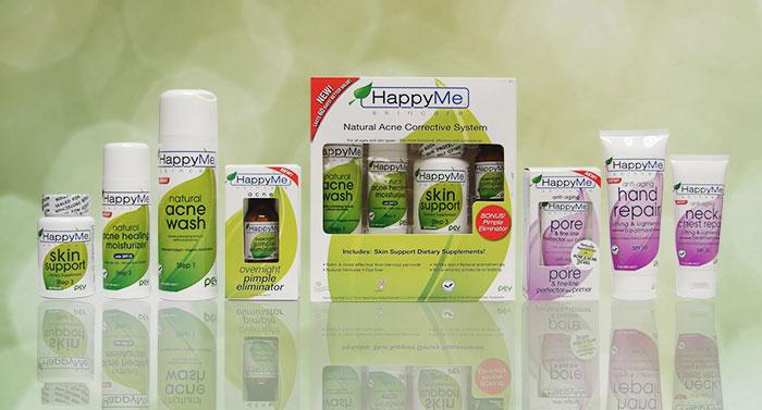 Happy-Me-Skincare-2