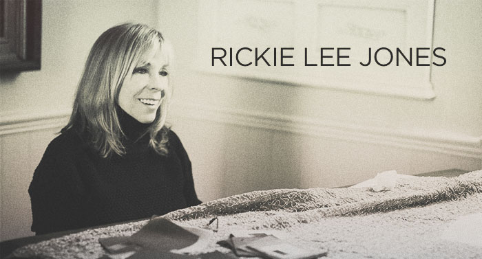 Rickie-Lee-Jones-1