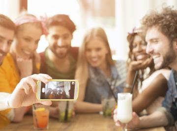 marketing to millennials v2