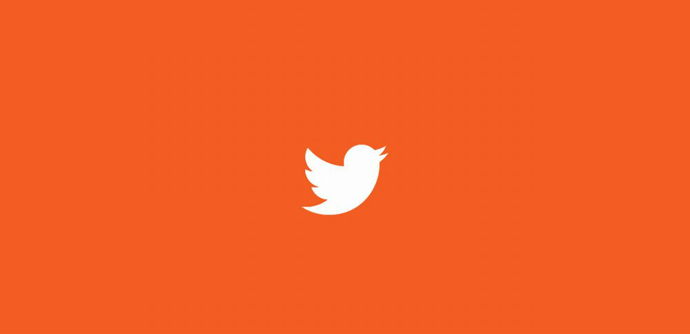 sd-twitter-wp