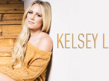 sd-social-kelseylamb