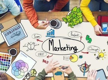 sd-marketingtrends-2017