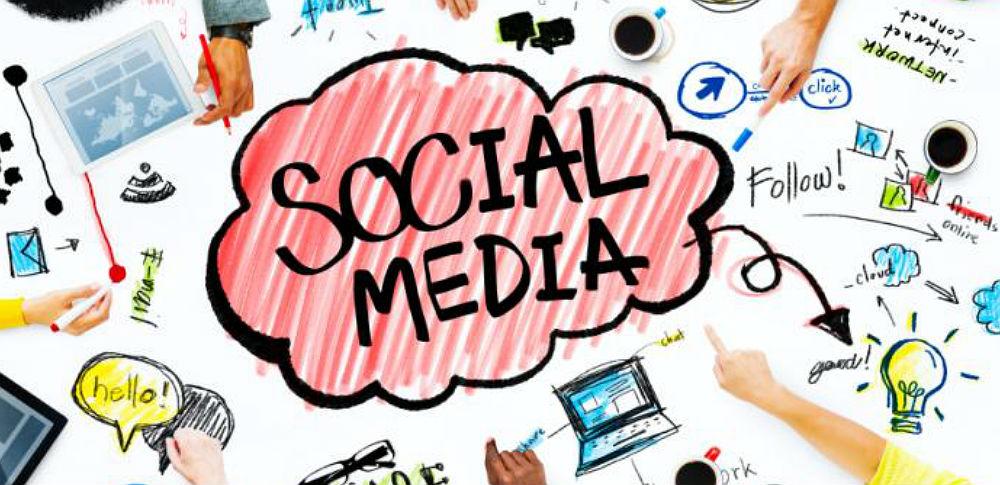 sd-web-post-social