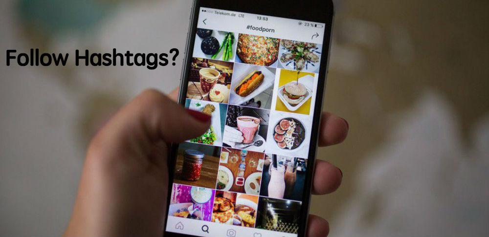 sd-web-hashtags
