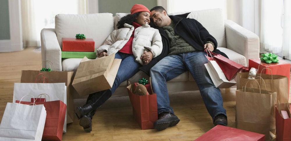 sd-holiday-stress