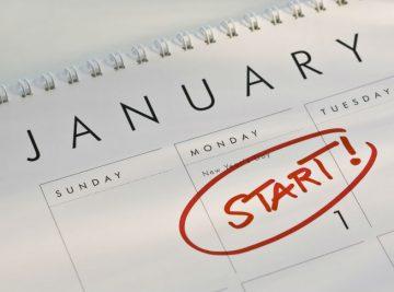 sd-jan-resolutions